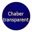 Chaber transparent